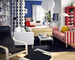 space living ideas ikea:  apartment ikea small space living ikea  living room ideas