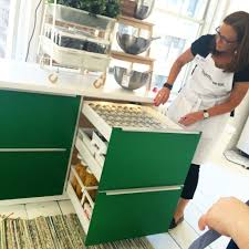 Organizing Kitchen How To Organize A Kitchen Best Kitchen Organizing Tips Ideas