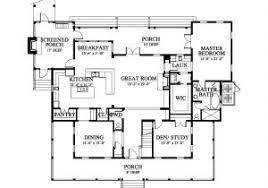 palmetto bluff house plans palmetto bluff floor plans onvacations wallpaper