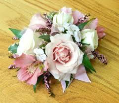 florist edmond ok uptown flowers kickingbird oklahoma ftd