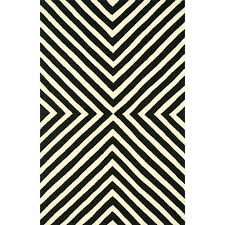 medium size of liberal outdoor rugs target black and white rug designs blue indoor home interior outdoor area rug target black white