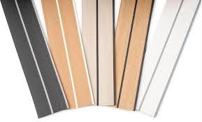 fresh faux teak flooring intended floor pvc soft board boat deck material distributors