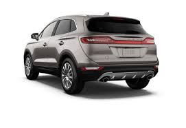 2018 lincoln iced mocha. interesting lincoln 2018 lincoln mkc reserve for lincoln iced mocha
