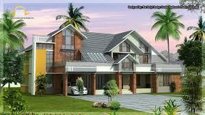 architecture house. Exellent Architecture Architecture House Plans Compilation June 2012 On E