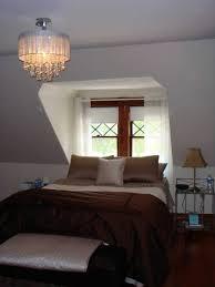 black bedroom ceiling lights white bedroom ceiling light lights over bed round pendant light