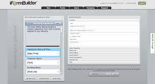 Invoice App For Ipad Sample Template Best Australia Wave