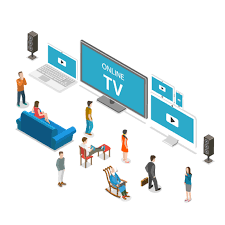 Ott bypasses cable, broadcast, and satellite television platforms. Here S Why Ott Streaming Media Testing Is A Challenge Qualitylogic