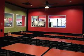round table pizza party rooms in north tacoma rh round table pizza com round table pizza commercial 2018 round table pizza combie rd auburn ca