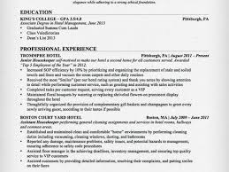 aaaaeroincus outstanding consultant sample resumes from resume aaaaeroincus fair housekeeping amp cleaning resume sample resume genius awesome housekeeping resume entry level and