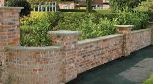 Small Picture Best 20 Brick Wall Gardens Ideas On Pinterest trendy wall