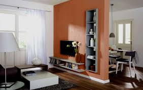 Wohnzimmer Esszimmer Ideen Die Beste Idee In Diesem Jahr