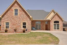 Real Estate Bill Of Sale Impressive Welcome To Scott Allison Real Estate San Angelo Real Estate Real