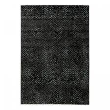 Teppich Relief