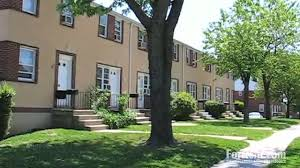 annapolis gardens apartments. renew annapolis gardens apartments | 640x360 s