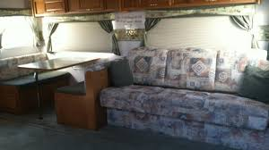 1993 prowler travel trailer floor plans trends home design images sprinter rv wiring diagram as well 1993 fleetwood motorhome floor plans besides 1984 prowler floorplans and