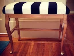 furniture refurbished. Delightful1 Furniture Refurbished