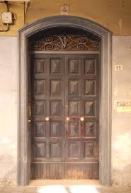 Old Doors Texture Wooden Door From Venice 20 Old Doors Lugher Texture