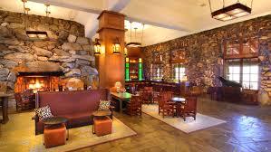 Bars In Asheville NC  Great Hall  The Omni Grove Park InnGrove Park Inn Fireplace