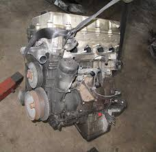 1996 1999 bmw m44 4 cylinder 19l engine assembly longblock e36 318i z3 141k bmw z3 roadster e36 1996