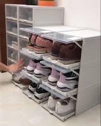 <b>Полка для обуви</b>: лучшие изображения (9) в 2020 г. | Дизайн ...