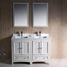 hobo bathroom sinks vanities lovely 42 new s vanity tops with design sink beautiful luxury of