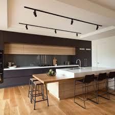 75 Modern Kitchen Ideas Explore Modern Kitchen Designs Layouts