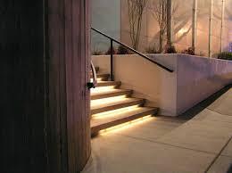 interior stairway lighting. Large Size Of Stair Digital Camera Interior Led Lighting Stairway Ideas  Lightning Bolt Fortnite