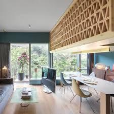 home interior designing. nc design \u0026 architecture principal nelson chow\u0027s secret hong kong tree house home interior designing n