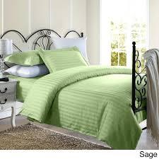 lovely green stripe duvet cover duvet cover blue green stripe duvet cover