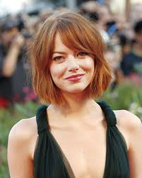 Trend Short Haircuts Bob Pixie Ideas Hairstyles