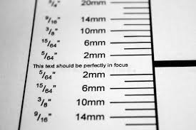 Lens Focus Chart Download Test Chart Stock Photos Download 10 372 Royalty Free Photos