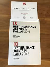 aaa insurance phone number texas 44billionlater