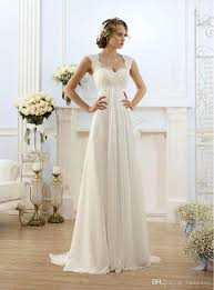 Best 25 Country Style Wedding Dresses Ideas On Pinterest Vintage Country Style Wedding Dresses