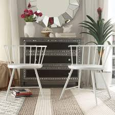 Fascinating White Wood Dining Table Uk Walker White Wood And Cheap White  Wood Dining Chairs