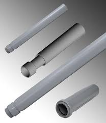 Conduit Fittings Chart Pvc Electrical Conduit Fittings Heritage Plastics Pvc