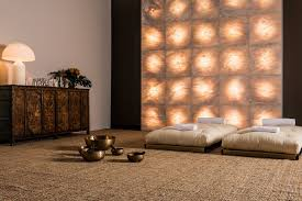 Interior Design Wall Photos Feature Walls Flooring For Interior And Exterior Stone