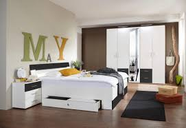 Schlafzimmer Komplettangebote Wohnland Breitwieser Einrichten Ideen