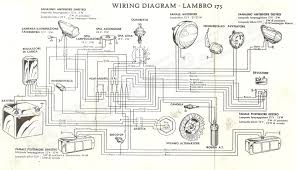 eaton br50spa schematic all about repair and wiring collections eaton brspa schematic lambretta wiring diagram nilzanet wiring 20diagram 20 lambro175 lambretta wiring diagram