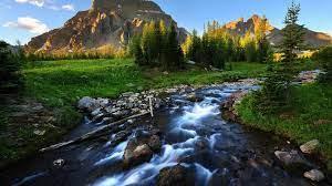 Beautiful River HD 1080p Wallpapers ...