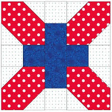 Patriotic Quilts Patterns – co-nnect.me & Patriotic Quilt Patterns For Beginners 311 Best Quilt Patterns Free Images  On Pinterest Quilting Ideas Quilting Adamdwight.com