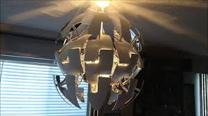 full size of chandelier installation services cost to install foyer chandelier chandelier installation home