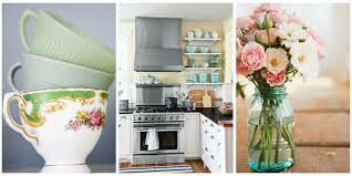 Creative Idea For Home Decoration