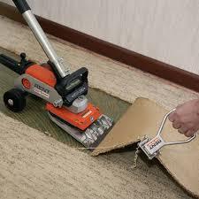 So entfernen die bodenleger von local.ch einen teppich hier finden sie die besten tipps. Teppichbodenentferner Mieten Im Obi Baumarkt Obi De