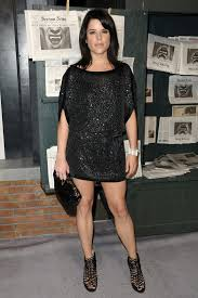 Image result for NEVE CAMPBELL
