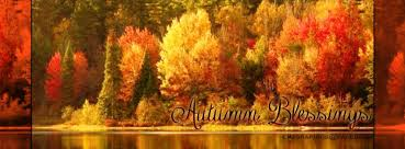 Image result for autumn blessings quotes