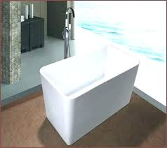 bathtub 48 inch corner bathtub inch bathtubs photo 3 of 5 inch bathtub good inch tubs 3 inch corner bathtub 48 x 36 inch bathtub