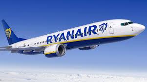 Ryanair estende il cambio volo gratuito fino al 30 giugno