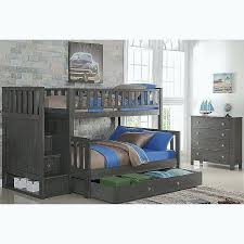 Conns Tv Sale Bunk Beds Best Of Bedroom Sets – wwild.co
