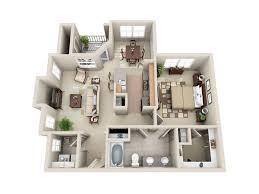 Best Impressive 1 Bedroom Apartments Houston Eizw Intended For 2 Bedroom  Apartments Houston Prepare