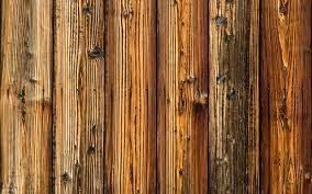 49+] Wood Look Wallpaper Borders on ...